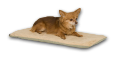 Thermo-Pet Mat ™